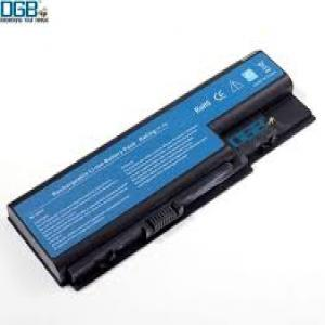 ACER TRAVELMATE 5720 battery price in hyderabad, telangana