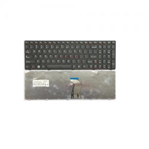 Lenovo Ideapad G570 G575 Laptop Keyboard price in hyderabad, telangana