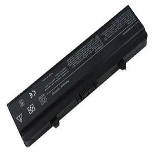 Dell Inspiron 1525 6 Cell Battery  price in hyderabad, telangana