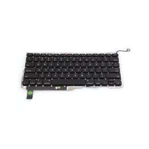 New Keyboard for Apple Macbook 15 inch A1286 Keyboard price in hyderabad, telangana
