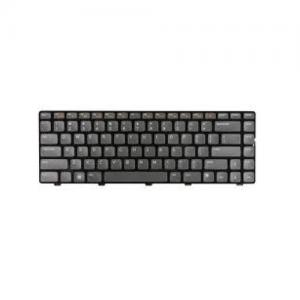 Dell Vostro 3550 Laptop Keyboard price in hyderabad, telangana
