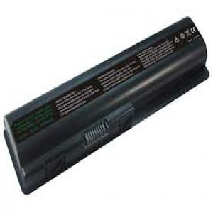 Compaq Presario CQ62-200 6 Cell Laptop Battery  price in hyderabad, telangana