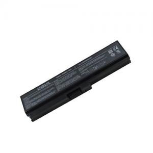 Toshiba PA3817U 1BRS Laptop Battery price in hyderabad, telangana