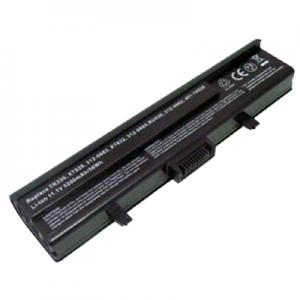 DELL VOSTRO 1510 6 Cell Battery price in hyderabad, telangana