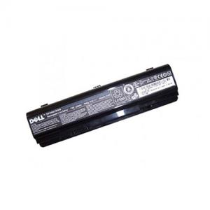 Dell Vostro 1015 Laptop Battery price in hyderabad, telangana
