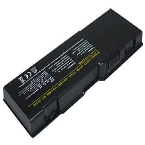 Dell Inspiron 1510 6 Cell Battery  price in hyderabad, telangana