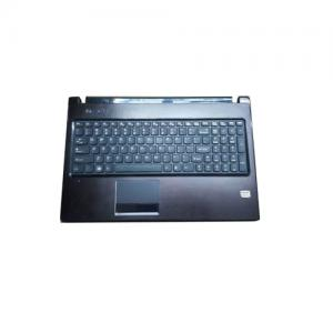 Lenovo G570 G575 Bottom Base Cover Case Keyboard price in hyderabad, telangana