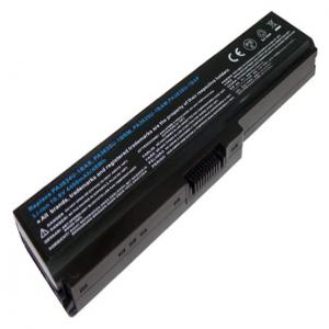 Toshiba PA3817U-1BRS Laptop Battery  price in hyderabad, telangana