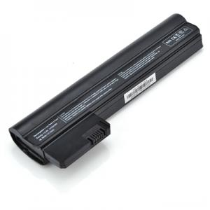 HP MINI  2133 6 Cell Laptop Battery price in hyderabad, telangana