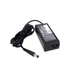 Dell 65W Small Pin Adapter price in hyderabad, telangana