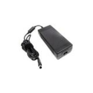 HP 150W SMART AC ADAPTER price in hyderabad, telangana