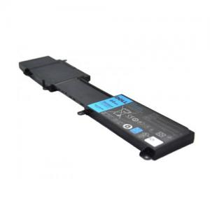 Dell Inspiron 14Z 5423 Laptop Battery price in hyderabad, telangana