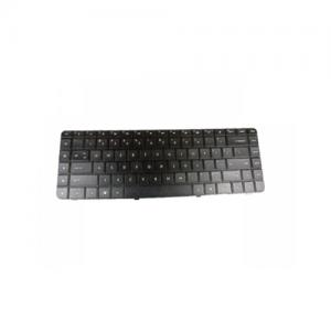 HP Pavilion TX1000 Keyboard price in hyderabad, telangana