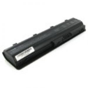 Compaq Presario CQ42-100 6 Cell Laptop Battery  price in hyderabad, telangana
