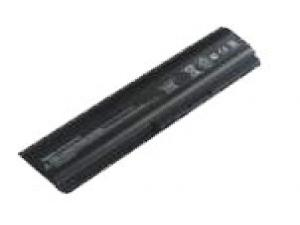 Compaq Presario CQ45 6 Cell Laptop Battery  price in hyderabad, telangana