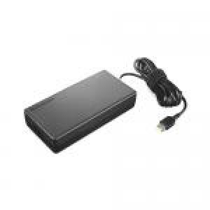 Lenovo 120W USB AC All in One Slim Adapter price in hyderabad, telangana