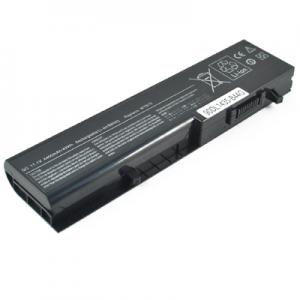 DELL STUDIO 1450 1435 6 Cell Battery price in hyderabad, telangana