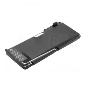 Hp Probook RA04 Battery price in hyderabad, telangana