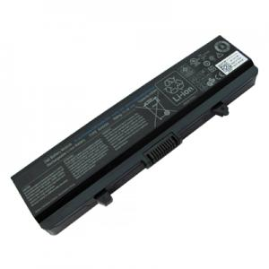 Dell Inspiron 1440 6 Cell Battery price in hyderabad, telangana