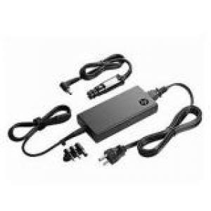 HP 90W BIG and SMALL ADAPTER price in hyderabad, telangana
