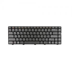 Dell Vostro 3350 Laptop Keyboard price in hyderabad, telangana