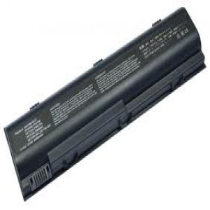 Compaq 510 6 Cell Laptop Battery  price in hyderabad, telangana