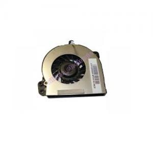 Compaq Presario 1721T Laptop CPU Cooling Fan with Heatsink price in hyderabad, telangana