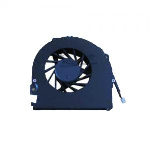 Acer Travelmate 4150 Laptop CPU Cooling Fan price in hyderabad, telangana