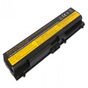 Lenovo ThinkPad T420 Battery 6 Cell Laptop Battery  price in hyderabad, telangana
