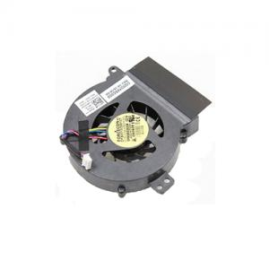 Dell Vostro A860 A840 Series CPU Fan price in hyderabad, telangana