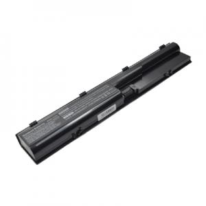 HP PROBOOK 4240S 6 Cell Battery price in hyderabad, telangana