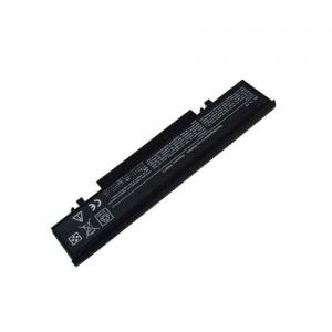 Dell Studio 1737 Laptop Battery price in hyderabad, telangana