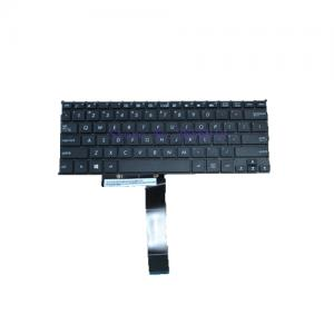 ASUS X200CA X200MA F200MA X200LA X200L Laptop Keyboard price in hyderabad, telangana