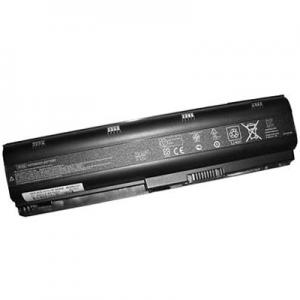 HP G62-100 6 Cell Laptop Battery price in hyderabad, telangana