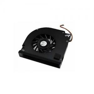 Acer Aspire 5610 Laptop CPU Cooling Fan price in hyderabad, telangana