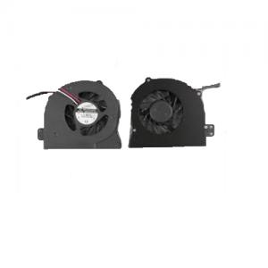 Acer Travelmate 4600 Laptop CPU Cooling Fan price in hyderabad, telangana
