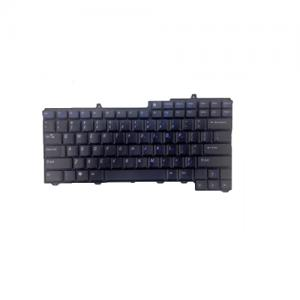Dell Vostro 1000 Laptop Keyboard price in hyderabad, telangana