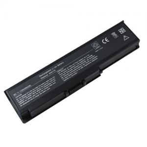 Dell Inspiron 1420 battery price in hyderabad, telangana
