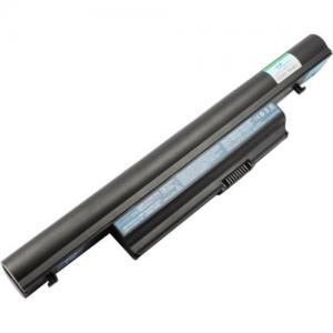 ACER ASPIRE 5745 battery price in hyderabad, telangana