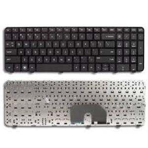 HP DV6000 Laptop Keyboard White price in hyderabad, telangana