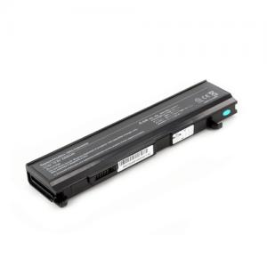 Toshiba Satellite PA3465 Battery price in hyderabad, telangana