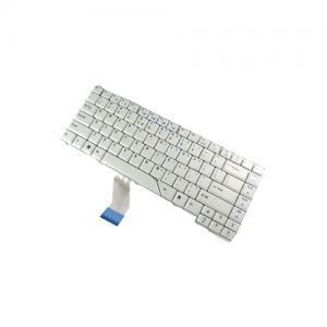 Acer Aspire 4730Z Keyboard price in hyderabad, telangana