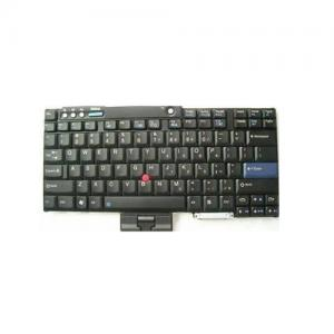 IBM Lenovo Thinkpad T400 R400 R500 T500 Keyboard price in hyderabad, telangana