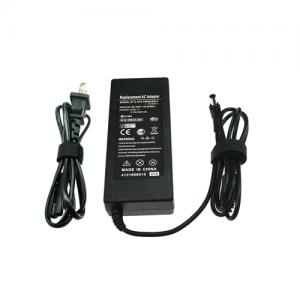 Sony 19v Power Adapter price in hyderabad, telangana