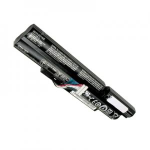ACER ASPIRE  5830TG 6 Cell Battery price in hyderabad, telangana