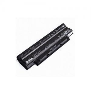 Dell Inspiron 3520 Laptop Battery price in hyderabad, telangana