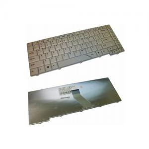Acer Aspire 4720Z Keyboard price in hyderabad, telangana