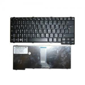 Acer Aspire 1520 Keyboard price in hyderabad, telangana