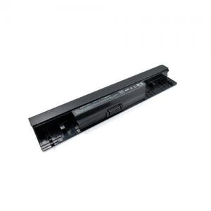 Dell Inspiron 1464 Laptop Battery price in hyderabad, telangana
