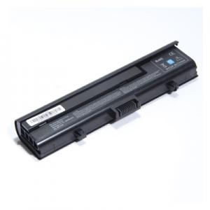 Dell Inspiron 1318 6 Cell Battery price in hyderabad, telangana